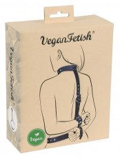 Vegan Restrain Set