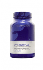 Viamax Maximizer Plus