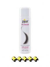 Pjur - Woman Bodyglide 100 ml